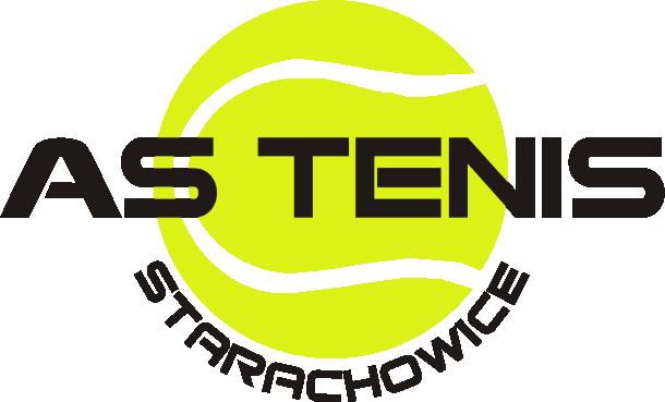 AS TENIS Starachowice